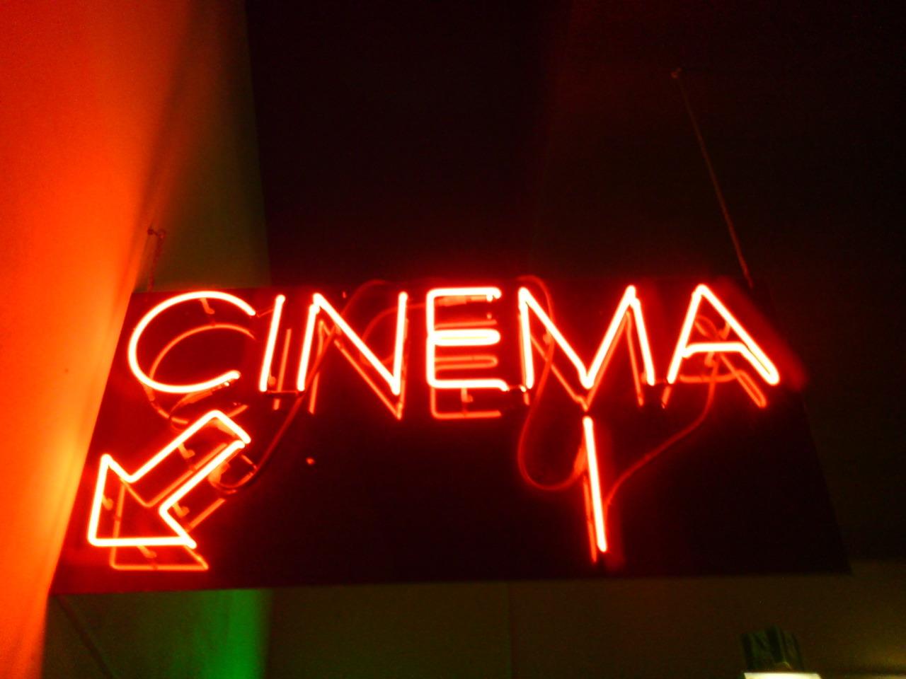 Marseille et son cin ma 28 5 2016 pensons le matin for Seance cinema salon de provence